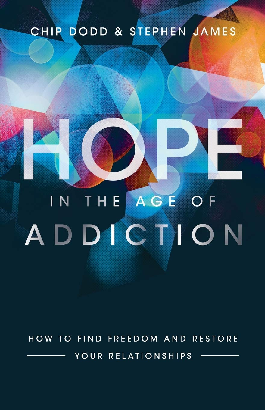 Hope in the Age of Addiction